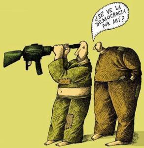 democracia-rifle