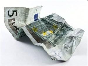 billete-5-euros