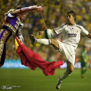 futbol-y-toros