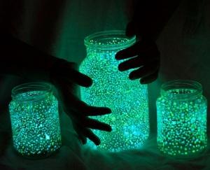 tarro-cristal-luminoso