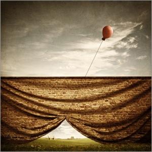 sueño y poesia