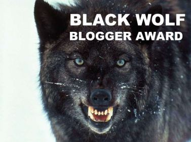 black-wolf-blogger-award